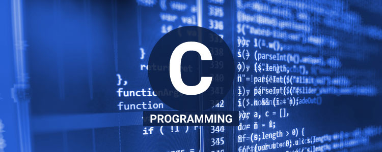Developing and Porting C and C+ Applications on Aix